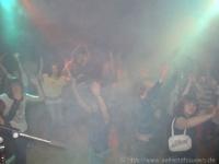 disco_und_tanz_abend_22.jpg