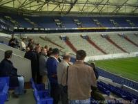 gelsenkirchen_im_stadion.jpg